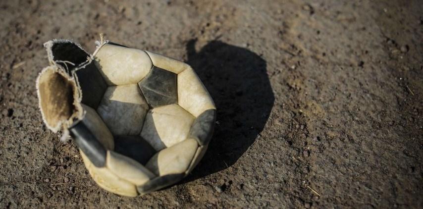 pelota-pinchada-1